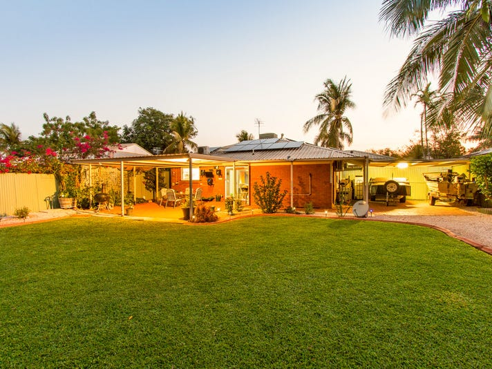 25 Reid Road, Cable Beach, WA 6726