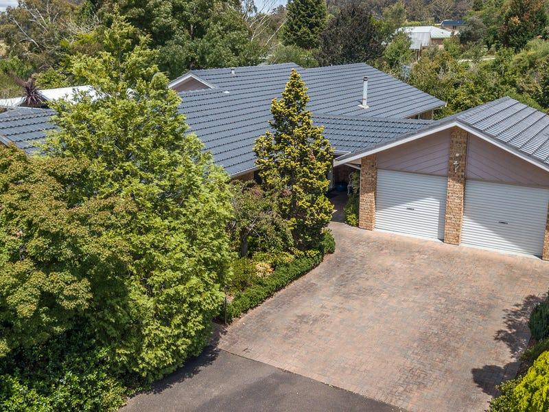 18 Pimpala Street, Marrangaroo, NSW 2790
