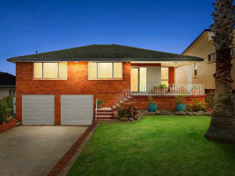 61 The Promenade, Sans Souci, NSW 2219