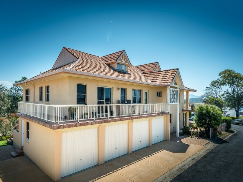 2/3 North Street, Urunga, NSW 2455