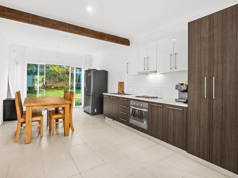 48a Dammerel Crescent, Emerald Beach, NSW 2456