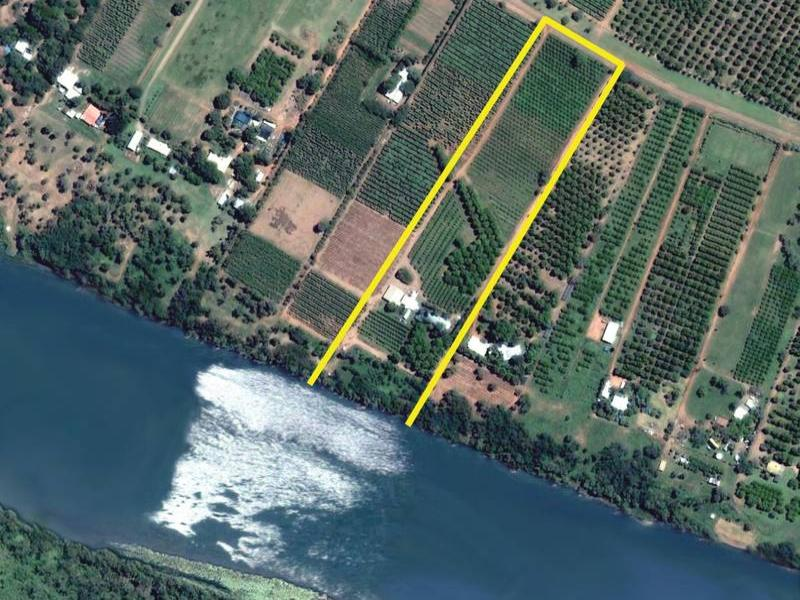 22 River Farm road, Kununurra, WA 6743