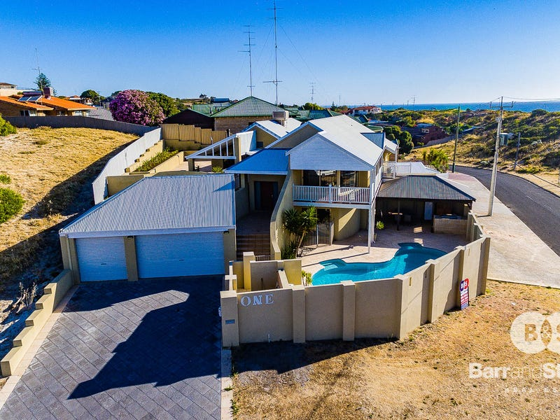 1 Ashford Place, South Bunbury, WA 6230