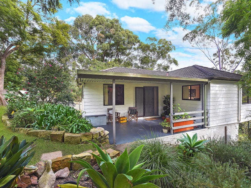 14A Milner Avenue, Hornsby, NSW 2077