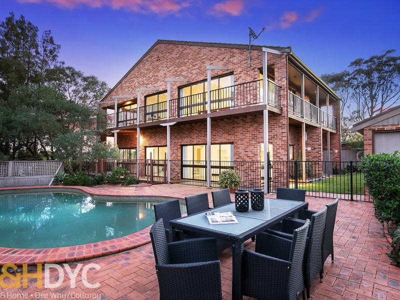 26a Lakeview Parade, Warriewood, NSW 2102