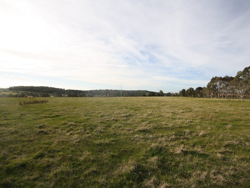 Lot 3, Youngs Road, Scarsdale, Vic 3351