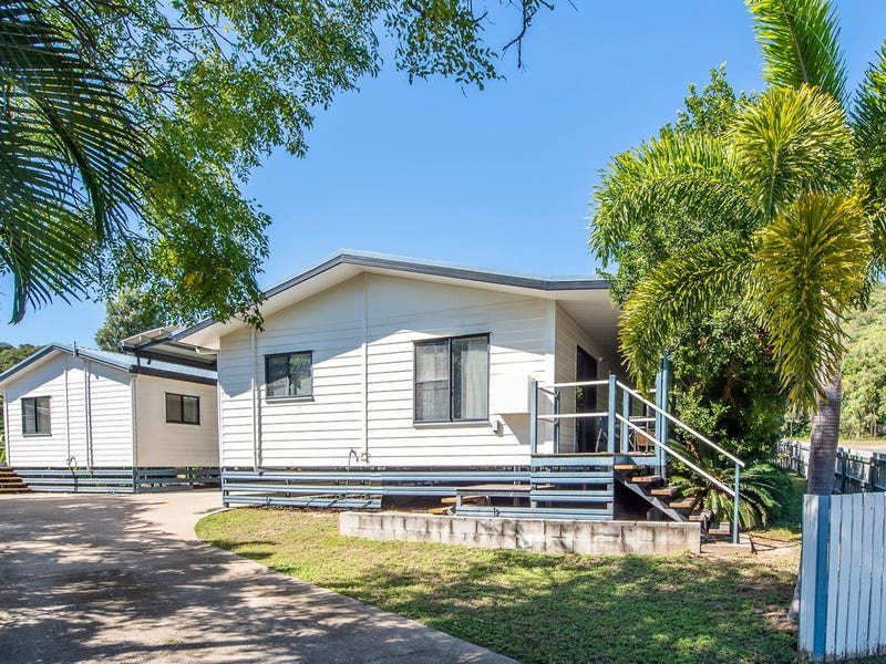 126a Horseshoe Bay Road, Horseshoe Bay, Qld 4819