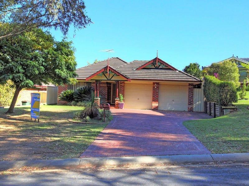 15 Solander Place, Mount Annan, NSW 2567