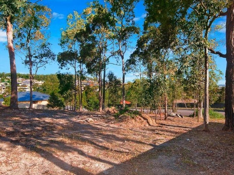 1 Nancy Close, Cameron Park, NSW 2285