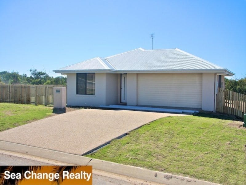 14 The Ridge Way, Zilzie