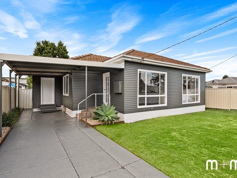 6 Waugh Avenue, Towradgi, NSW 2518