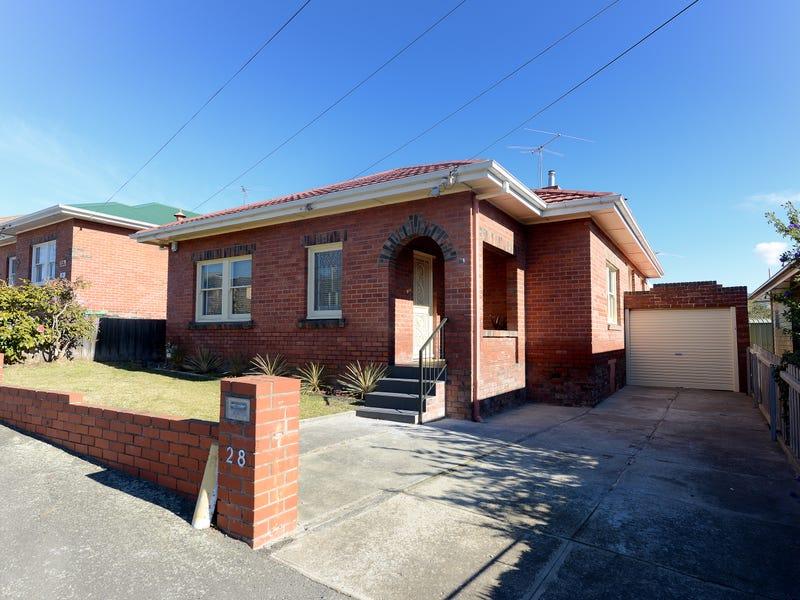 28 Fraser Street, New Town, Tas 7008