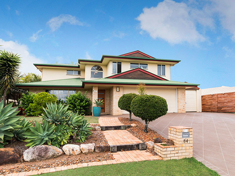 84 Rumsey Drive, Raceview, Qld 4305