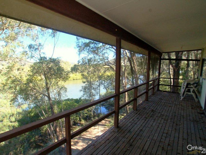 310 Popran road, Glenworth Valley, NSW 2250