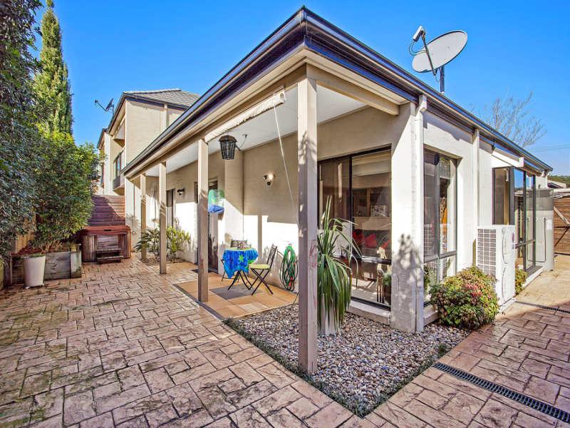 1/4 Union Street, Bensville, NSW 2251