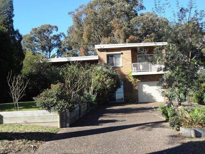 109 Mathieson Street, Bellbird, NSW 2325