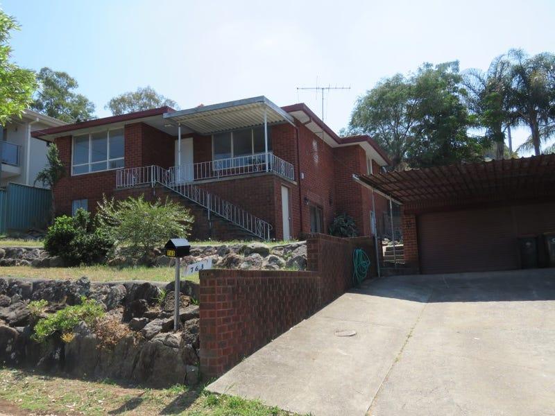 763 Merrylands Road,, Greystanes, NSW 2145