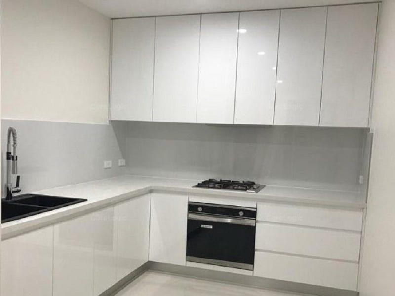 2A Indwarra Avenue, Kellyville, NSW 2155