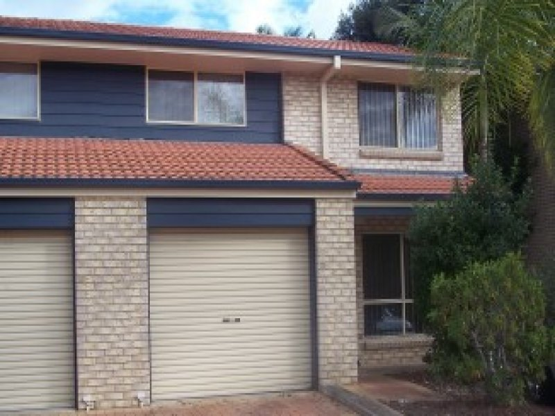 3236 Mount Lindesay Highway, Browns Plains, Qld 4118