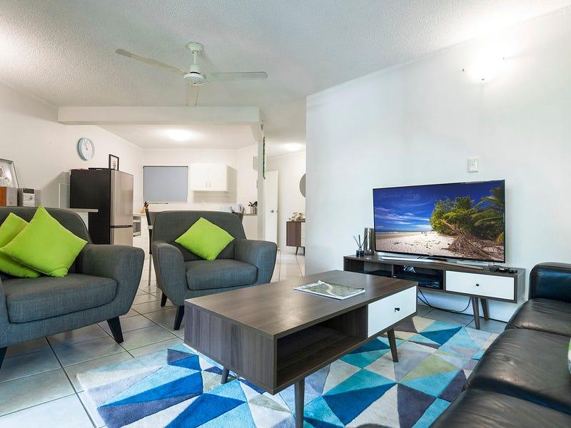 8/14-16 ' Marina Terraces' Davidson Street, Port Douglas