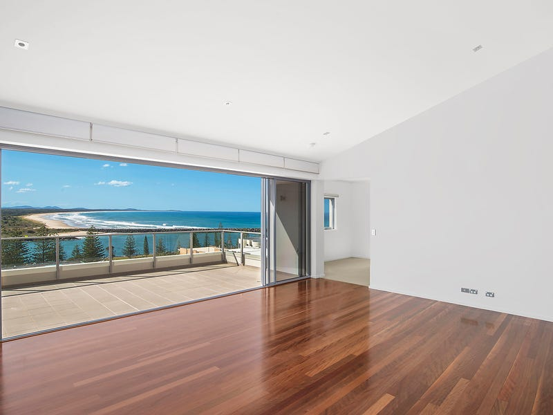 17/2 Clarence Street, Port Macquarie, NSW 2444