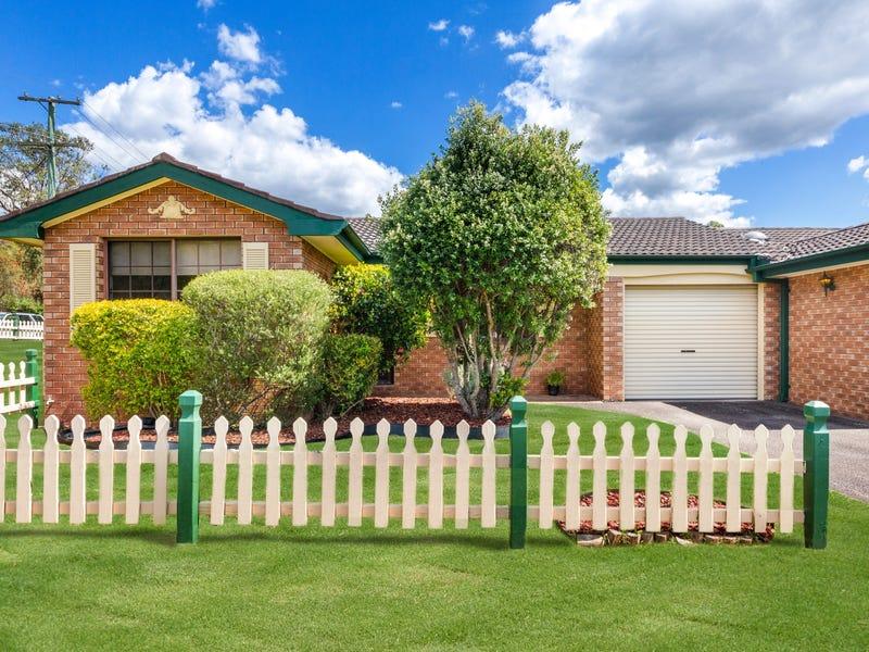 1/6-8 Compton Street, North Gosford, NSW 2250