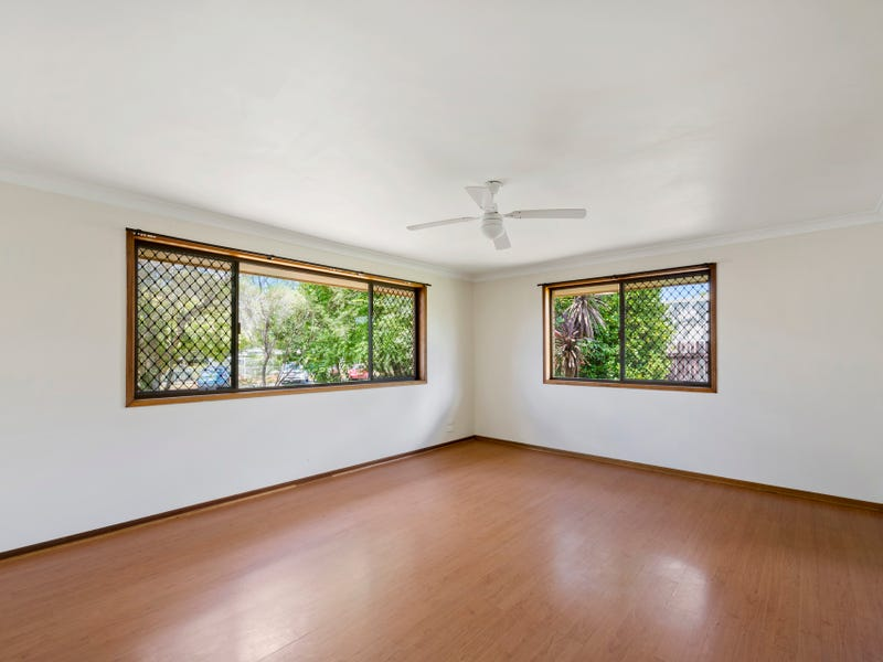 54 Wuth Street, Darling Heights, Qld 4350