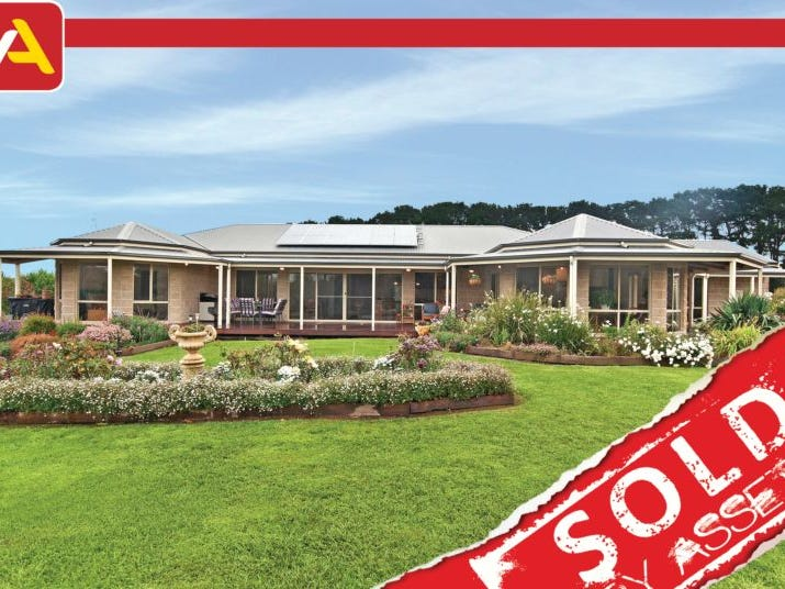 137 Crowes Rd, Portland, Vic 3305