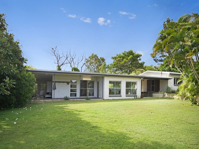 78 Edward Road, Hervey Range, Qld 4817