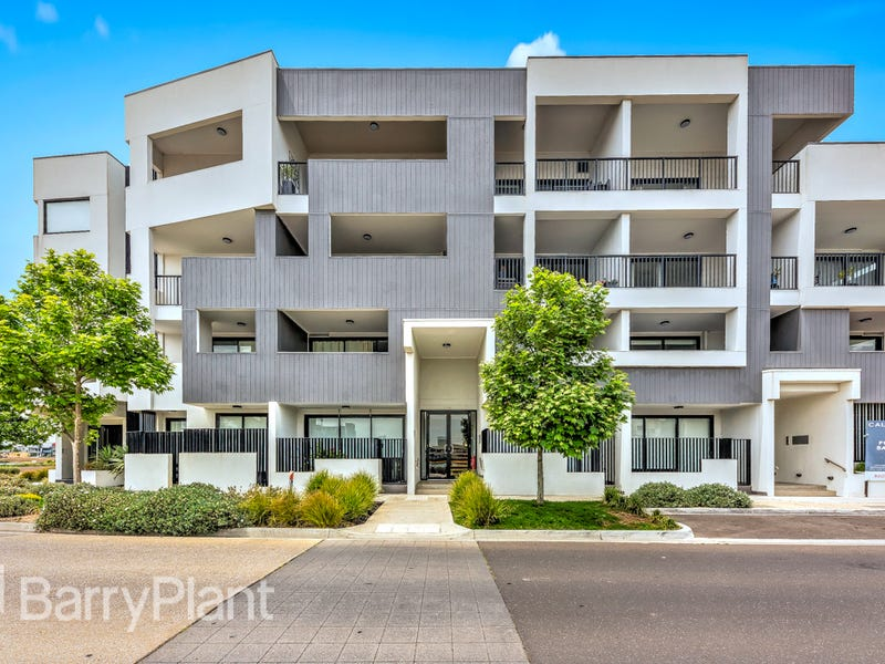 9/76 The Esplanade, Caroline Springs, Vic 3023