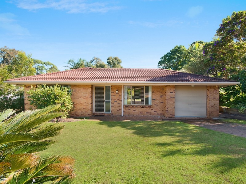9 Brooker Drive, Goonellabah, NSW 2480