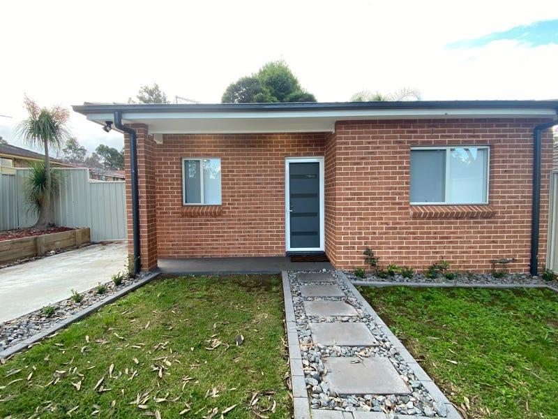 26A Sheridan Way, Mount Annan, NSW 2567
