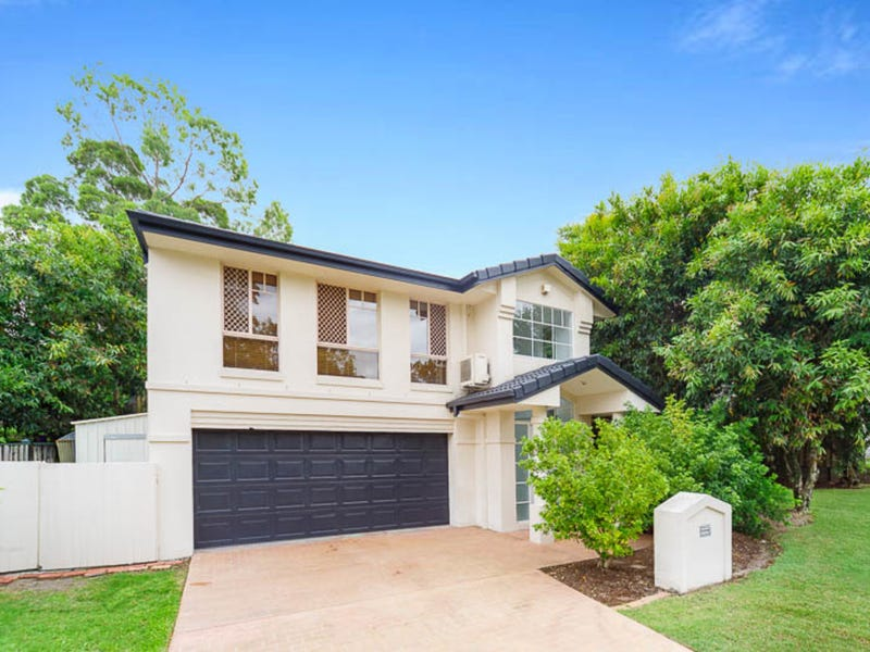 10 Clear River Boulevard, Ashmore, Qld 4214