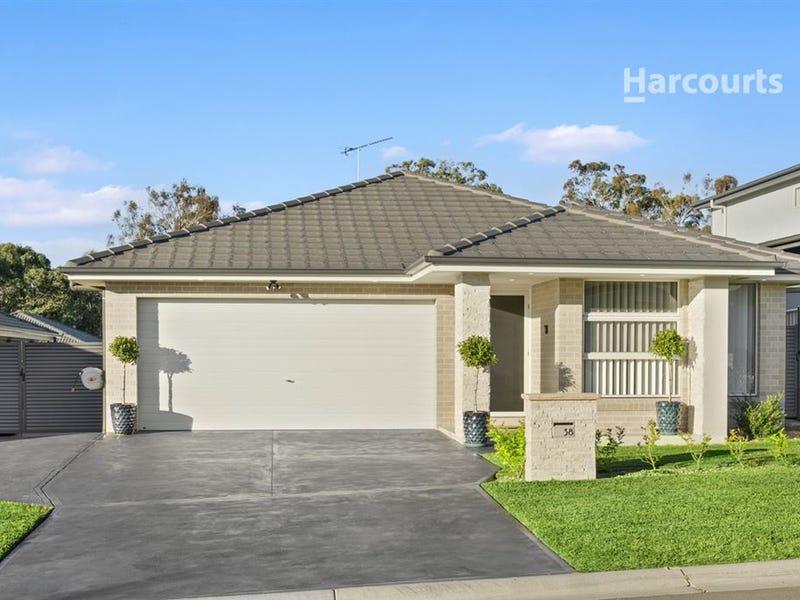 38 Brennan Road, Elderslie, NSW 2570