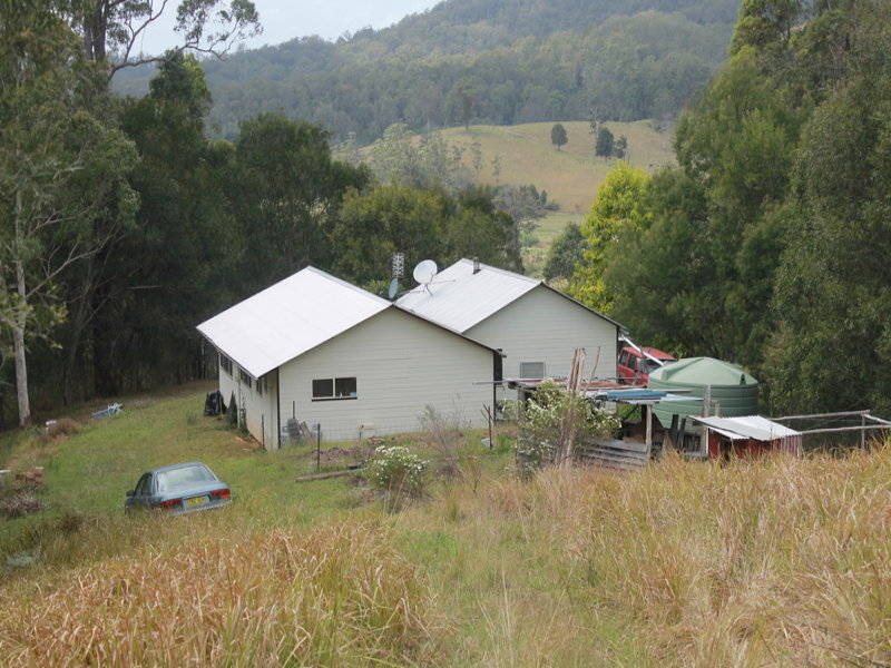 1198 Missabotti Road, Missabotti, NSW 2449