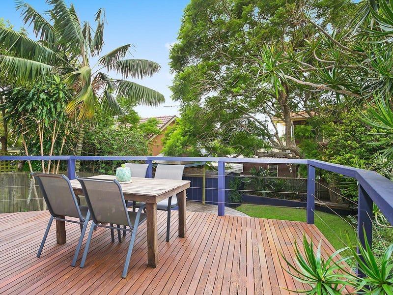 11 Royal Street, Maroubra, NSW 2035