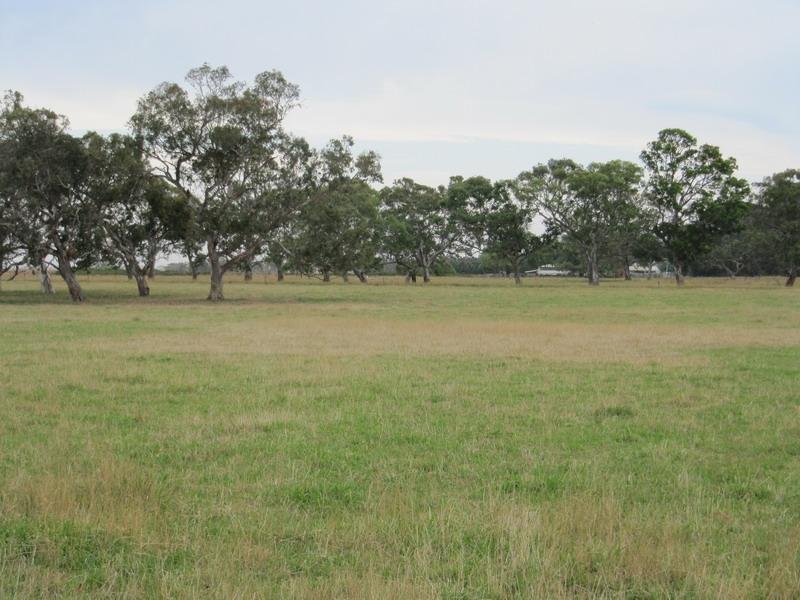 0 Settlement Road, Kilmany, Vic 3851