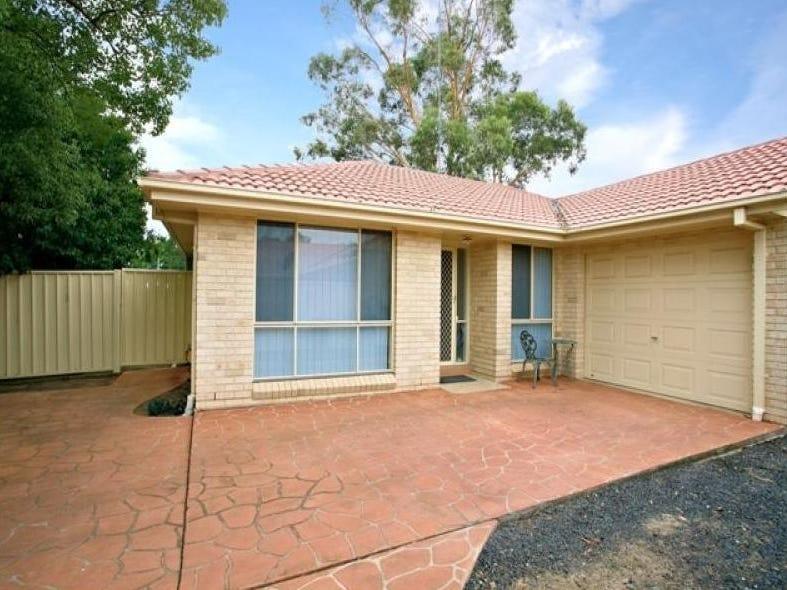 108B Woodriff Street, Penrith, NSW 2750