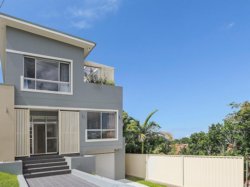 156 Woids Avenue, Carlton, NSW 2218