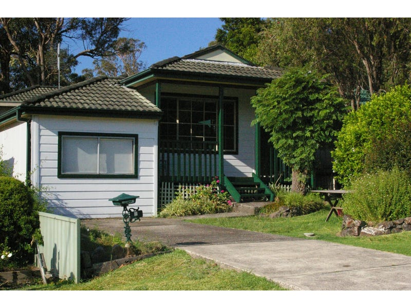 7 Harbord Street, Bonnells Bay, NSW 2264