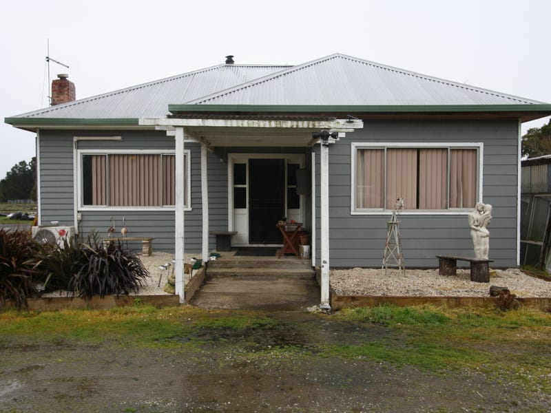 Address available on request, Enfield, Vic 3352