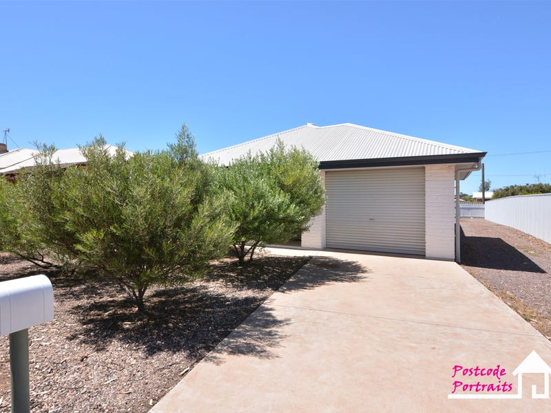21 James Street, Whyalla Norrie, SA 5608
