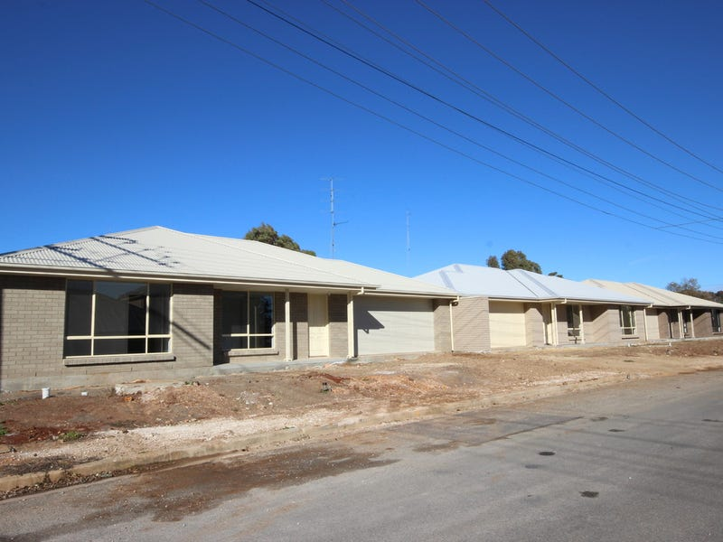 Lot 26 Dominic Street, Clare