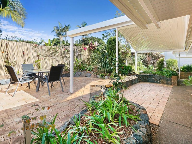 1/5 Bangalow Terrace, Sawtell, NSW 2452