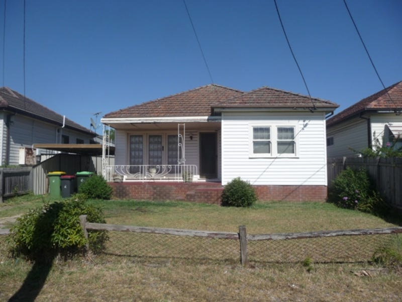 180 Gascoigne Road, Yagoona, NSW 2199