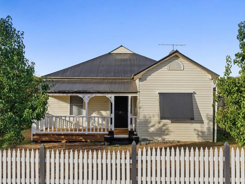 126 Loder Street, Quirindi, NSW 2343