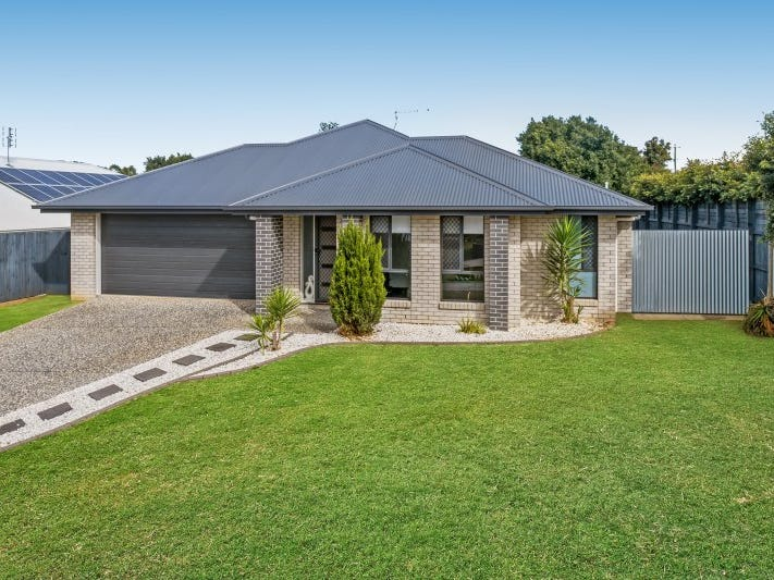 5 Rowley Close, Glass House Mountains, Qld 4518