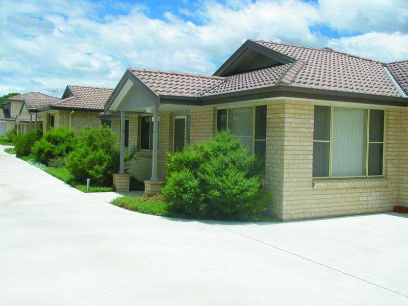 201 Bloomfield Street, Gunnedah, NSW 2380
