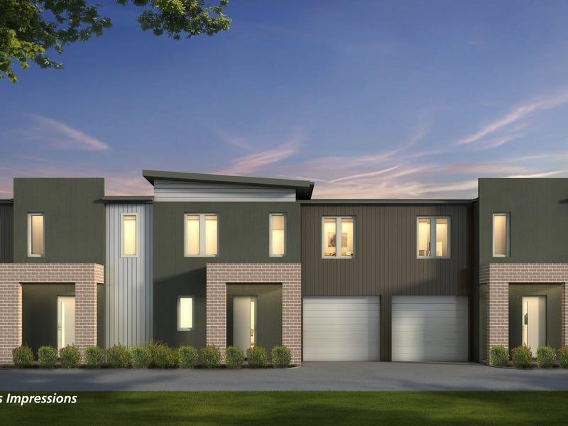 1/1 Longworth Avenue, Wallsend, NSW 2287