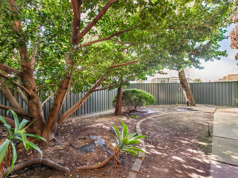 1/450 South Road, Marleston, SA 5033